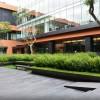 浙江温州室外户外园林大型工程绿化,露天外景景观建设设计施工