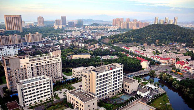 杭州gdp为什么这么低_GDP第一区余杭 房价却差萧山6000,二手挂牌量是萧山三倍多,为何