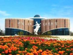 江苏沭阳:六大举措振兴花木产业